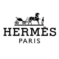 HERMÈS Time to dream