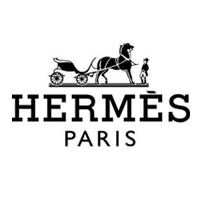 Le Noël d'Hermès au 24 faubourg
