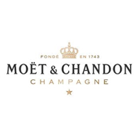 MOET & CHANDON VINTAGE 2000